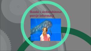 Interaktywne zdania Agata Gorzelana