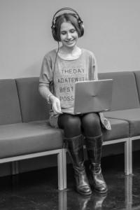 Jak nauczyć się rozumienie ze słuchu Agata Gorzelana Language Consulting